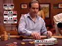 High Stakes Poker S02