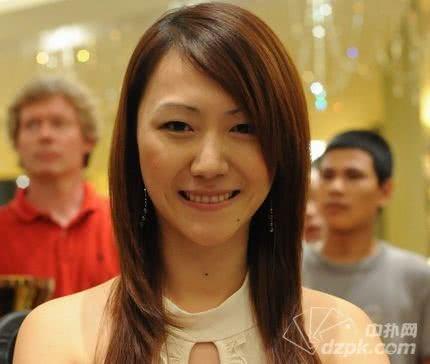Celina Lin(林佩斐)