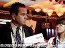 中扑网专访:WPT赛事总监Matt Savage
