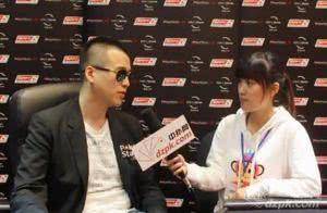 商业精英成就冠军梦―APPT7澳门站冠军Alexandre Chieng采访