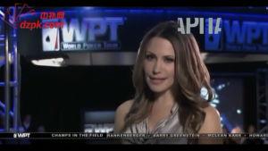 WPT世界扑克巡回赛第九季第9集