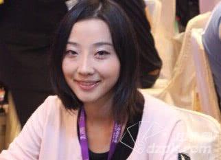 2014年WPT中国站A组选手(二)