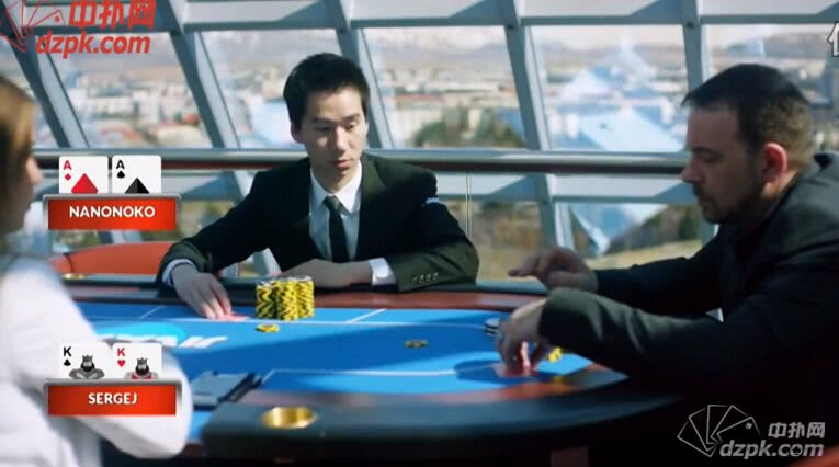 德州扑克微电影---《深入扑克冰川》?imageView2/2/w/300/format/jpg/q/80
