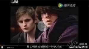 【辣眼视频】扑克之星史上五佳诈唬