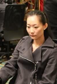 2012MPC女性选手