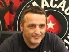 Panos Makrpis
