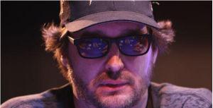 Phil Hellmuth2014WSOP的艰难时刻图集
