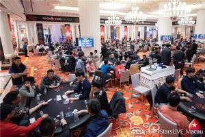 济州红龙战报:青龙、超豪赛冠军相继出炉