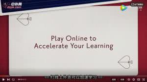 【+EV课堂】大师课32课:线上打法