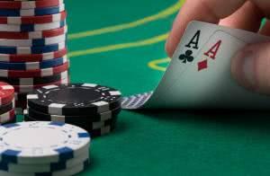 适合3bet的手牌未必是最好的牌