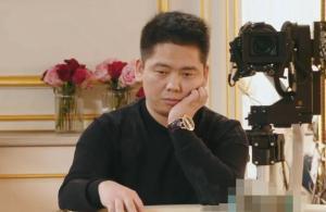 【辣眼视频】谈轩QJ又中天顺,一路猛打让对手毫无选择,这样真的好吗?