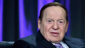美国传奇赌王逝世,为什么扑克圈如此憎恨他
