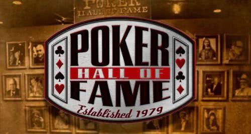 假如设立线上扑克名人堂,谁会成为第一批入选的人?